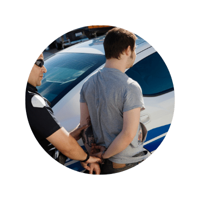 Do mugshot removal services work?